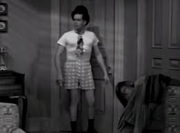 ... I Love Lucy The Amateur Hour ...