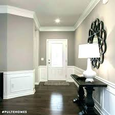 Home Interior Wall Colors Best Design Ideas
