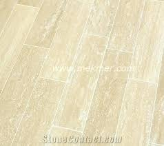 travertine floor tile sealing