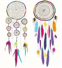 What Were Dream Catchers Used For Awesome A Dream Catcher Can Be Used For A Yearbook Theme That Involves