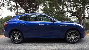 2018 maserati levante. beautiful 2018 2018 maserati levante features redesign review and release date for maserati levante