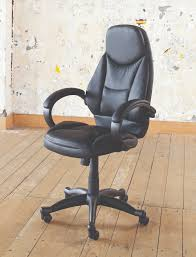 comfortable office furniture. Jack Office Chair Comfortable Furniture