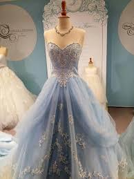 best 25 disney inspired wedding dresses ideas
