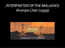 essay topics for interpreter of maladies doc context interpreter