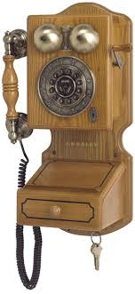 Country Kitchen Phone Number 25 Best Ideas About Antique Phone On Pinterest Telephone