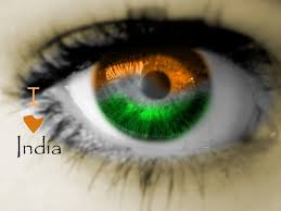 happy republic day speech and essay in hindi and english republic day eyes flag hd