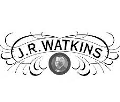 36790_sq_1 j r watkins promo codes save 10% w 2017 coupons, deals on 15 off sephora coupons printable