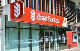 Varlık Fonu'na devredilen kamu bankaları eridikçe eriyor! - Tr724