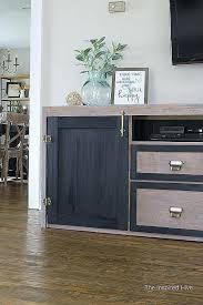 modern bedroom with antique furniture. Antique Furniture Bedroom For Modern House Fresh How I Turned An Old  Dresser Into Entertainment Center Thomasville A Modern Bedroom With Antique Furniture S