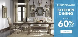 dining living room furniture. Dining Living Room Furniture