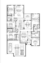 simple plan house of blues awesome 604 best floor plans images on