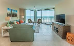 garden city condos. beautifully renovated 2br direct oceanfront one ocean place villa-june available garden city condos