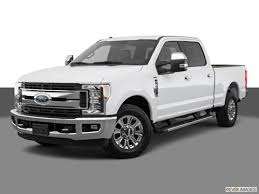 Ford F250 Super Duty Crew Cab | Pricing, Ratings, Reviews | Kelley ...