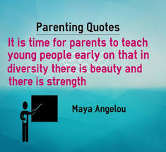 Quotes About Parenting Impressive Parenting Quotes To Get You Through The Day On Com Quotes From