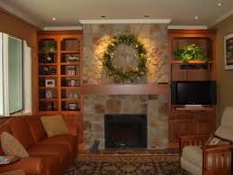 small family room decorating ideas pictures 2390