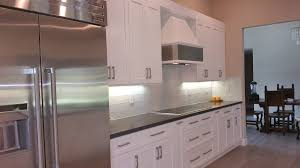Kitchen Remodeling Miami Fl All Wood Kitchens Closets Kitchen Designs Kitchen Remodeling