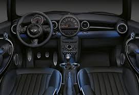 2015 mini cooper convertible interior. mini cooper 2015 mini cooper convertible interior e