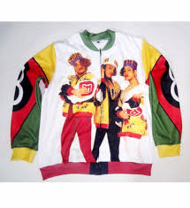 Us 25 0 5 Styles Real American Us Size Salt N Pepa 8 Ball 3d Sublimation Printing Plus Size 3xl 4xl 5xl 6xl Bomber Zipper Up Jacket In Jackets From