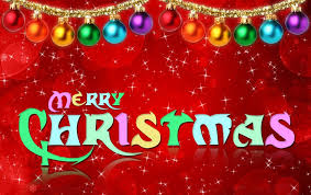 images wallpapers xmas happy