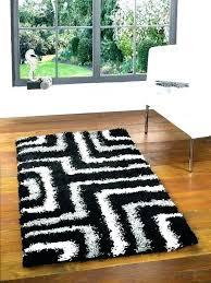 milliken area rugs rugs rugs carpet area rugs rug designs holiday area rugs area rugs milliken milliken area rugs