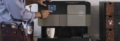 Flavia Coffee Machine Free Vend Code Impressive Vending Machines MARS DRINKS