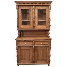 Unfitted Kitchen Furniture The Unfitted Kitchen The Great British Pine Mine