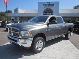 dodge trucks for sale. Exellent For Lifted Dodge Trucks For Sale In Puyallup For F
