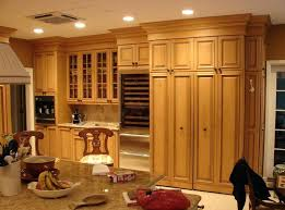 tall kitchen cabinet tall kitchen cabinet with doors sweet looking kitchen fascinating tall oak kitchen pantry cabinet