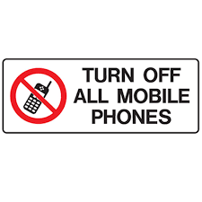 Tracking Cell Phones That Are Turned Off Cell Phone Tracker