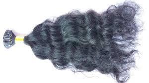 Purple Pack Hair Color Chart Keratin Flat Tips