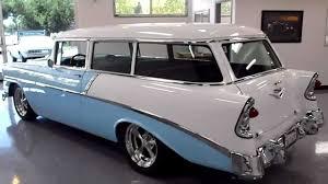 Chevrolet 210 Handyman wallpapers, Vehicles, HQ Chevrolet 210 ...