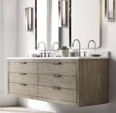 A Bristol Wall Mirror Household Restoration Hardware Bathroom Mirrors  Miraculous Item Presented To Your Home