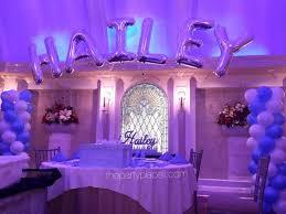 medium size of wedding party favors ideas baby shower centerpiece 1st birthday boy themes gender reveal