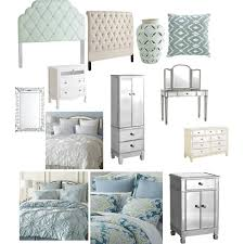 pier 1 bedroom furniture. fancy pier 1 headboard imports polyvore bedroom furniture o
