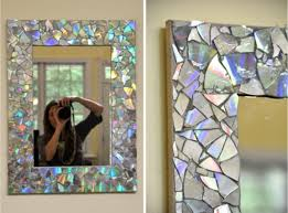18 Easy <b>DIY</b> Projects For <b>Home Decorations</b>