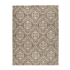 berber rug asian rugs beige rug with brown border black and brown area rugs