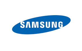 Samsung Daily News – 2018-09-27 – STATOPERATOR