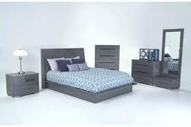montana bedroom set bobs – artofaudiodenver.com