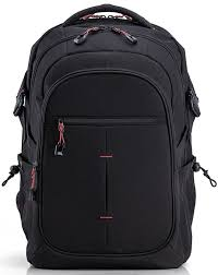 <b>Рюкзак</b> Xiaomi <b>Urevo</b> Youqi Multifunctional <b>Backpack</b> для ...