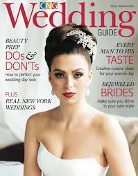 Bridal Magazine Wedding Magazine Bridal Reviews Wedding