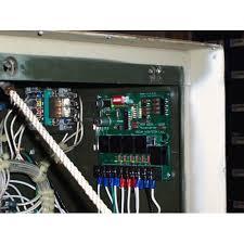 kohler wiring diagram generator images generator wiring diagram 50 transfer switch wiring on home depot generator kit