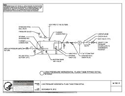 man trap wiring diagram wiring library man trap wiring diagram