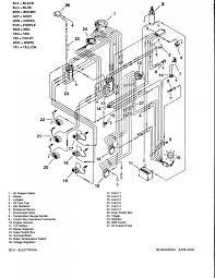 94 mitsubishi 3000gt fuse box diagram online wiring diagram 1970 blue camaro wiring diagram database rh 3 condoteltayho com 1969 camaro wiring harness diagram 1968 camaro