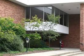 hillsdale college dining services. exterior featured image hillsdale college dining services