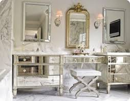 pier 1 mirrored furniture. Mirrored Furniture Pier 1. One Bedroom Dressers Gallery And With Pictures . 1 S