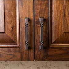 rustic cabinet handles. Splendid Rustic Cabinet Pulls Tahoe Collection Pull 4 1 2 5 13 16 Handles .