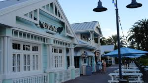 Image result for olivia's cafe