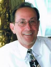 Michael Steffan Obituary (1946 - 2017) - Palmdale, CA - San Diego ...