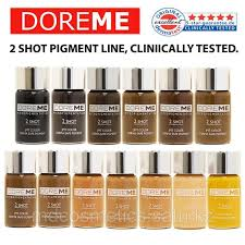 Doreme 2shot Buy In Almaty