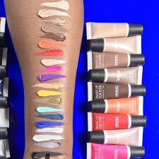 aqua paint colorsAqua XL Color Paint  Eye Shadow  MAKE UP FOR EVER